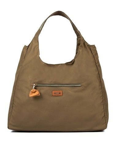 Cache The Bag Marina Haki